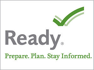 ready_plan_stay_informed