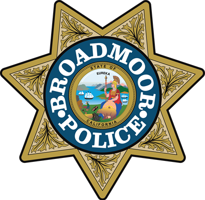 Broadmoor Police Department