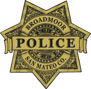 Broadmoor Police Department